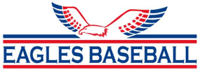 Eagles Baseball Association Mission Statement