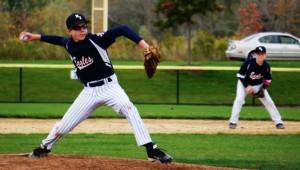 Eagles Baseball 14U Elite 1