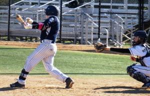 Eagles Baseball 14U Elite 3
